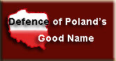 Defence of Poland's Good Name