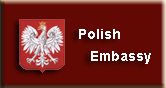 Polish Embassy and Consulates