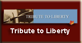 Tribute to Liberty